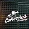 135 - Caribeños De Guadalupe - Porque Un Hombre No Llora  Dj Yam MiXx & E-M-P