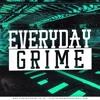 Jazz E Man - Trap God [Grime Instrumental]