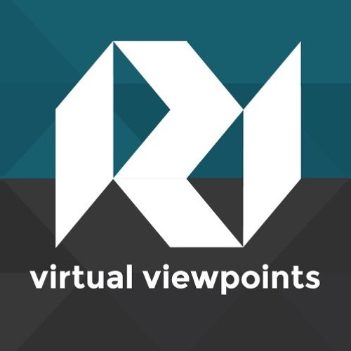 Episode 35: Dallas Bell, Success Virtual Learning Centers