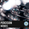 Percision - Momus