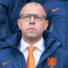 Grim times ahead, so what the heck's happened to Holland? - Football Weekly