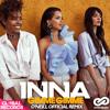 Inna - Gimme Gimme (O'Neill Official Radio Remix)