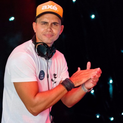 That´s What I Like (Dj Marvitto Set)