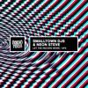 Smalltown DJs & Neon Steve - AFN