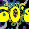 Back To The Sixties - Vocals by DLynn & PJ Projects - Music by Eddie Harrison - Lyrics by Tony