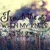 Touch The Sky by Hillsong United || OTL-YouthNited Ft. FAAS