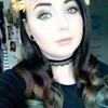 Blink 182- I miss you