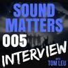 Sound Matters with Tom Leu: INTERVIEW: Jack Russell of Jack Russell's Great White on Sound Matters