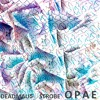 Deadmau5 - Strobe (Opae Remix)