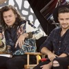 Harry Styles New Single Coming And Liam Payne Welcomes Baby Boy