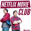 Netflix Movie Club S1 Ep 18: Iron Fist