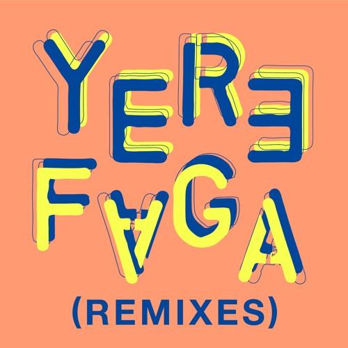 Oumou Sangaré - Yere Faga feat. Tony Allen (Mawimbi Remix)