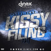 El Chacal Ft Omi - Kissyfiling (Dj Nev Edit)