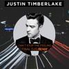 Justin Timberlake Cant Stop The Feeling Final Djs Remixclickbuyforfreedl Mp3