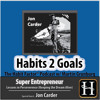 S02-INT06: Jon Carder, Super Entrepreneur: Lessons in Perseverence (Keeping the Dream Alive)