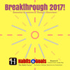 How to Make 2017 a Breakthrough Year, Essential Questions and Exercises