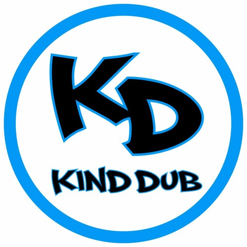 Kind Dub - Twist It feat. Arson