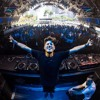 David Gravell @ UMF Miami MMW 2017-03-26 Artwork