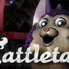 TATTLETAIL RAP By JT Machinima Feat. DA Games, Andrea Storm Kaden - Don't Tattle On Me