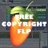 Free Copyright Big Room Drop (Blasterjaxx / Ahzee Style) | Fl Studio (Free FLP Dwonload)