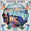 ✰ Indica Music Inspiration Mix ✰