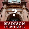 Seeking Purpose: Madison Central Iconic Building's Fate In Question