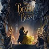 Something There (Beauty and the Beast) with Daniel Coz