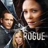 Rogue S2 - Heist