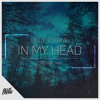 Ollie Crowe - In My Head