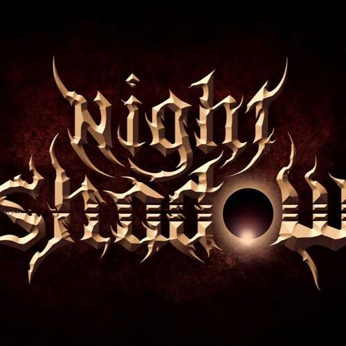 Nightshadow - EP