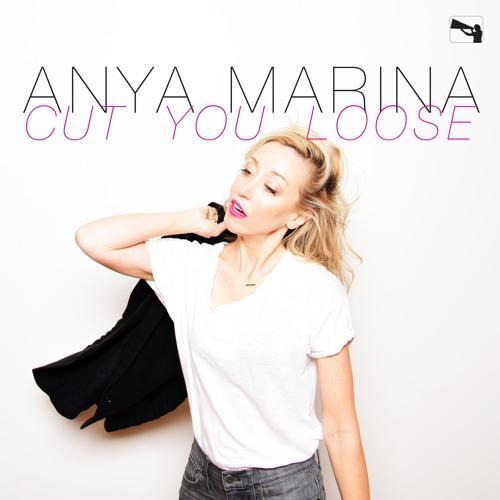 AnyaMarina