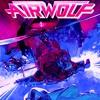 Airwolf Theme (Synthwave Remix)
