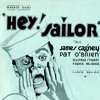 "Hey! Sailor (1934)Vitaphone Orchestra, from ""Here Comes The Navy"""