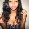 Smileyface - Smoke her out ft Doobie x Moose FMG (prod by 808 Mafia x Chophouze)