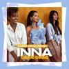 INNA - Gimme Gimme (Dario Vega Remix)