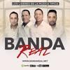 Banda Real - Los Celos (New 2017)