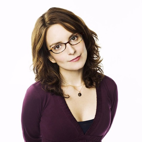 The Hidden World of Girls with Tina Fey