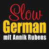SG #024: Deutsche Musik