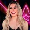 Entrevista com Naiara Azevedo cantora da música coitado