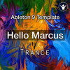 We Make Dance Music - Hello Marcus