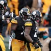 The state of the Steelers and the winners and losers of free agency