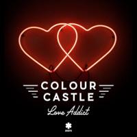 Colour Castle - Love Addict