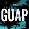 Lil Yachty X DatZoeOfficial X 21 Savage - GUAP(Gmix)