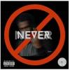Never Prod. by WonderBoyBeats