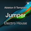 We Make Dance Music - Jumper