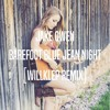 Jake Owen - Barefoot Blue Jean Night [WillKlep Remix]