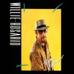 Willie Rosario - Anuncio Clasificado (Alca Edit)