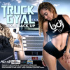 BDJ - Truck Gyal aka Back Up