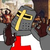 Russian Bungee Jump Rage - CS GO LOUD ALL