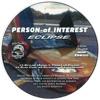 Premiere: Person of Interest 'Skyline (Angel's Theme)'